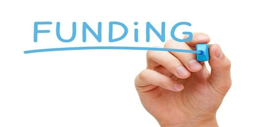funding-options