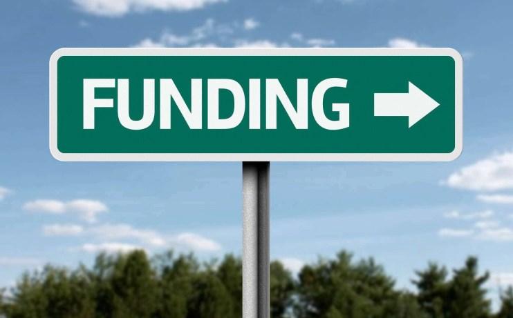 Funding Assessment