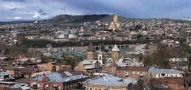 800px-20110421_Tbilisi_Georgia_Panoramic