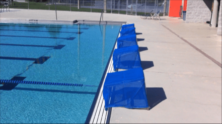 starting-blocks-poolside-covered