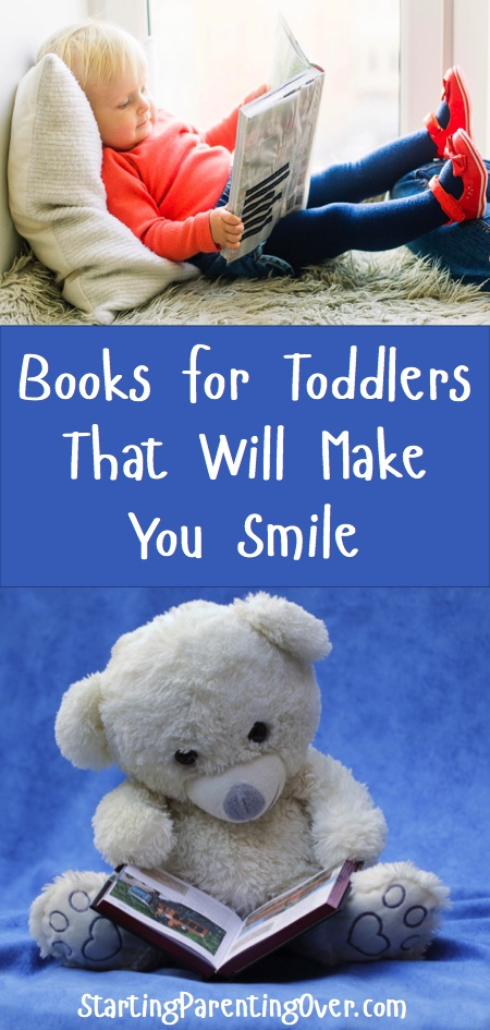 Best books for toddlers to read alone or with a grown up. Board books, picture books, and gift books that toddlers age 1, age 2, or age 3 will enjoy.