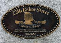 221b-wall-plaque