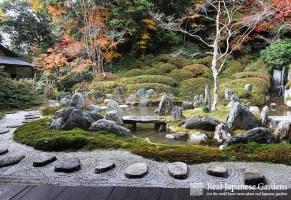 secret-gardens-kyoto_sub_photo-01