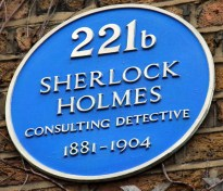 Sign_at_Sherlock_Holmes_Museum_in_Baker_St_221b