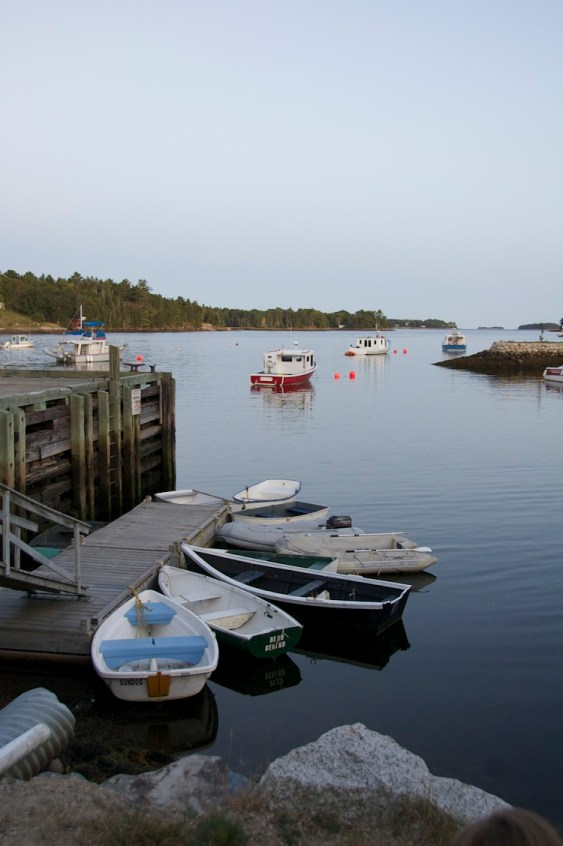 Mahone_Bay_1