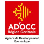 adocc2