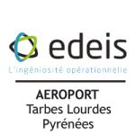 aeroport2