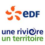 edf RT2