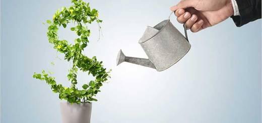 Как се започва печеливш бизнес
