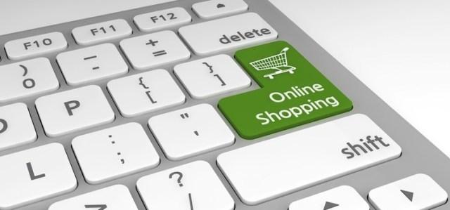 Как се печели с eBay и Amazon