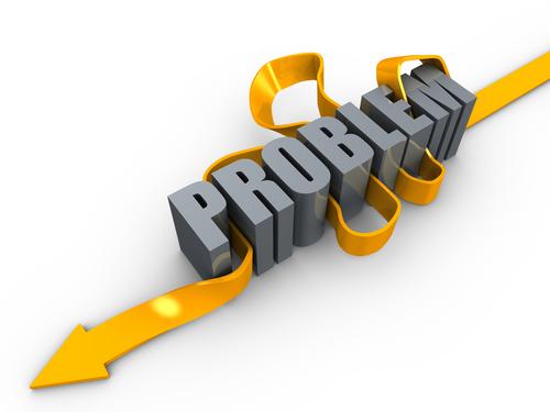 วิถีสตาร์ทอัพ: ธุรกิจที่ส่งมอบคุณค่าโดยการแก้ปัญหาให้กับผู้คน