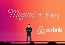 Airbnb ทำอย่างไรถึง Scale ประสบการณ์อันน่าอัศจรรย์ได้ 4 บทเรียนน่าทึ่งจาก Brian Chesky