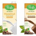 Hazelnut Milk Creamer