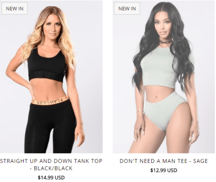 where do fashion nova clothes ship from      4K Pictures   4K Pictures     Heres Why Fashion Nova Is The Most Popular Brand How Fashion Nova Became  Instagram s Most Popular Brand DGF SHIPPING AND DELIVERY Women s Fashion  Online