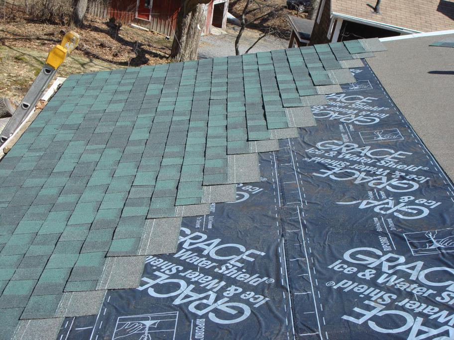 Roofing Business Start Up Kit Blog 33