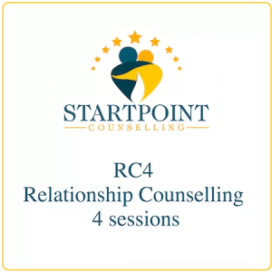 Starpoint Counselling RC4 Relationship Counselling 4