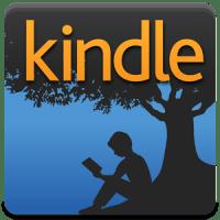 Kindleセール情報
