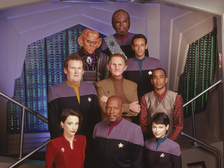star-trek-deep-space-nine.jpg