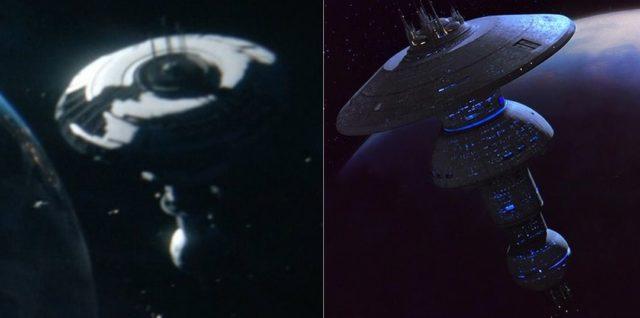 dsc-115-egg-spacedock-640x318