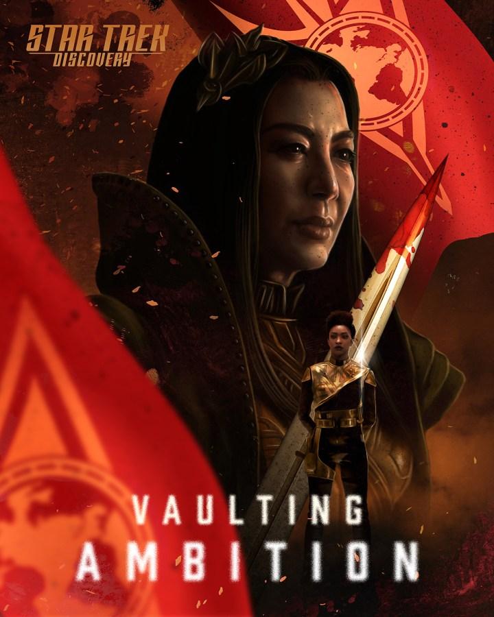 StarTrek_Discovery_Ep12_VaultingAmbition_LazMarquez
