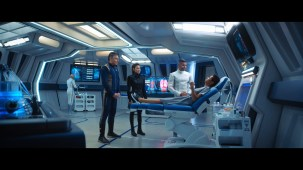 Star-Trek-Discovery-S02-E11-Perpetual-Infinity-1080p-AMZN-WEBrip