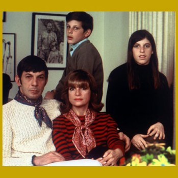 nimoy_family_a