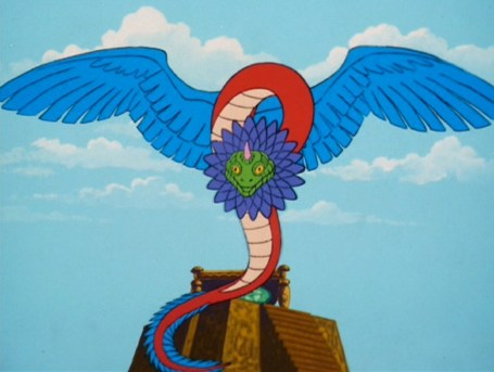 st serpent 3