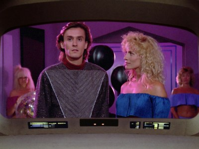 tng the haven 3
