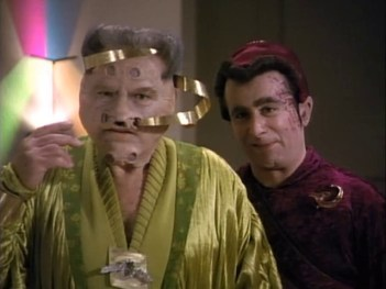 tng most toys