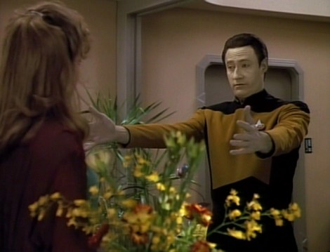 tng in theory 7