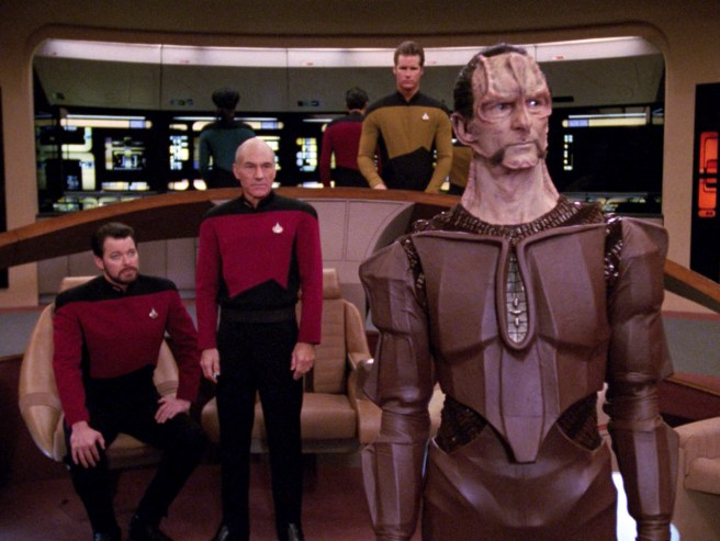 tng the wounded