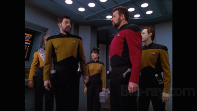 tng second chance