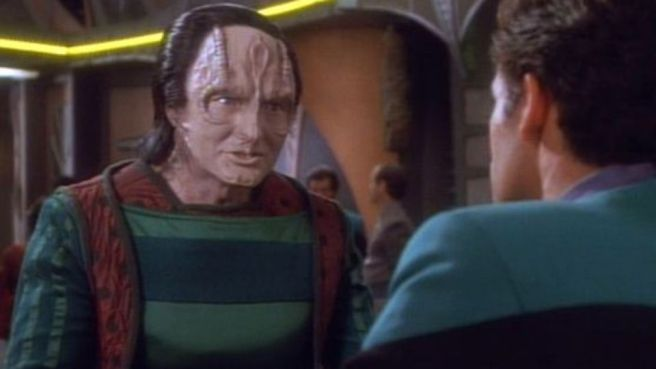 ds9-cardassians