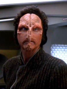 ds9-melora-5