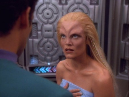 ds9-melora-6