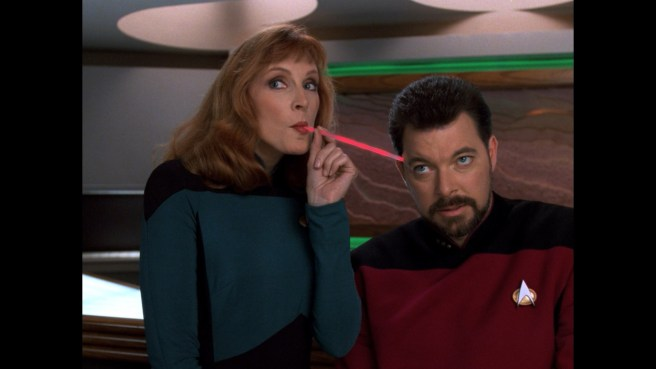 tng-phantasms-3