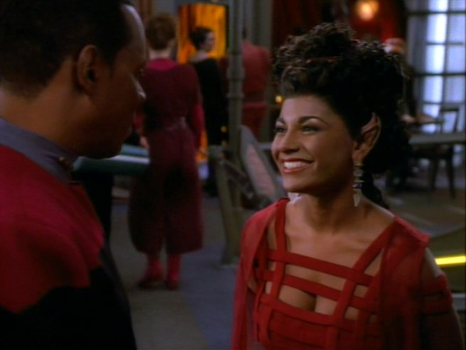 ds9-second-sight