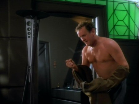 ds9 rivals 5