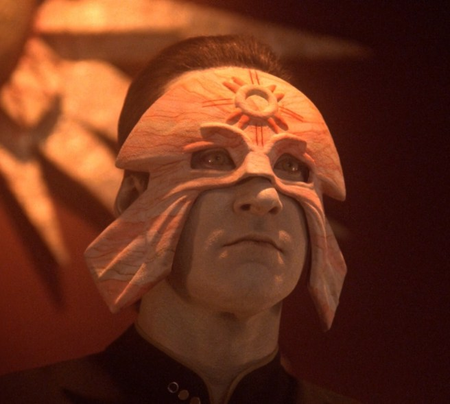 tng masks 5