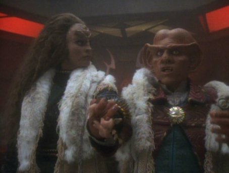 ds9 house of quark