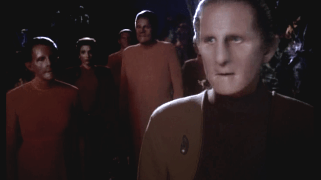 ds9 search 2 2