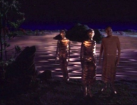ds9 the search 1 3