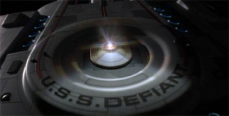 ds9 the search 1