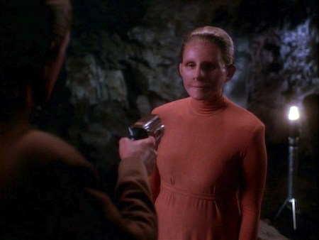 ds9 heart of stone