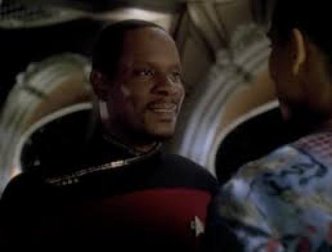 ds9 adversary 2