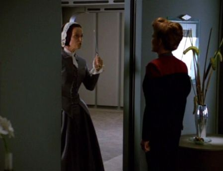 ds9 persistence 3