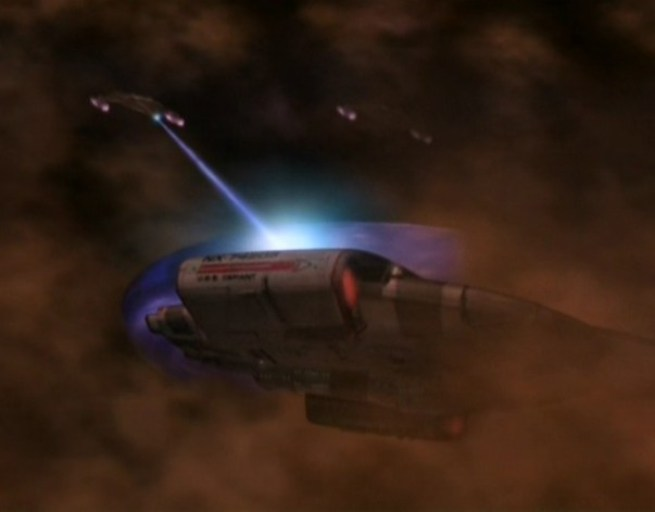 ds9 starship down 2