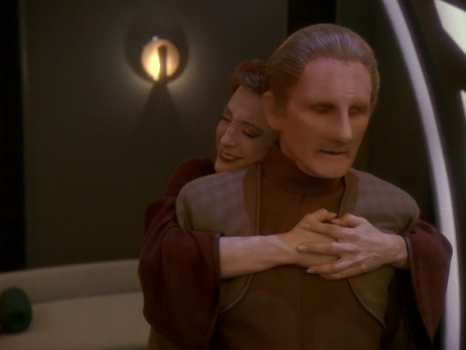 ds9 crossfire 6
