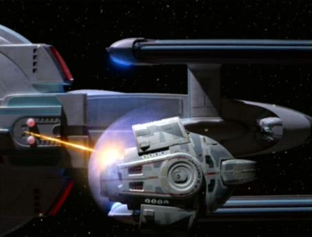ds9 paradise lost