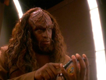 ds9 sons of mogh 3